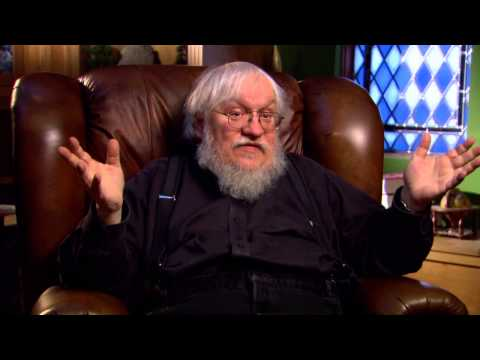 Game of Thrones Season 1: Episode #6 - A Dwarf's Champion (HBO)