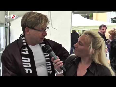 Interview mit Matthias Kartner in Witten