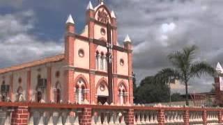 Documentário da cidade de Imperatriz