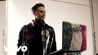 Thumbnail for DJ Pauly D ft. Jay Sean — Back To Love (Official Video)
