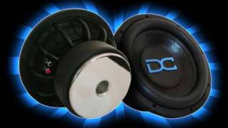 Video T.I - Let My Beat Pound [Bigpimpin91/New Bass 2] MP3, 3GP, MP4, WEBM, AVI, FLV Juni 2018
