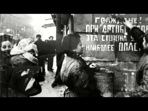 """Союз Today. Выпуск 6 """"Листая памяти страницы"""""""
