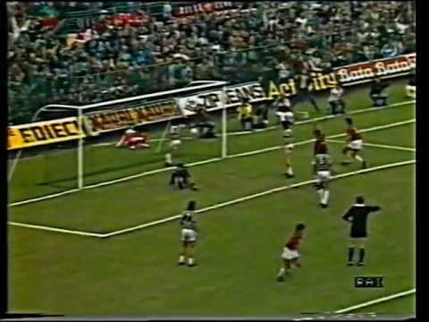 scudetto-story 1987/88, milan - ascoli 2-0