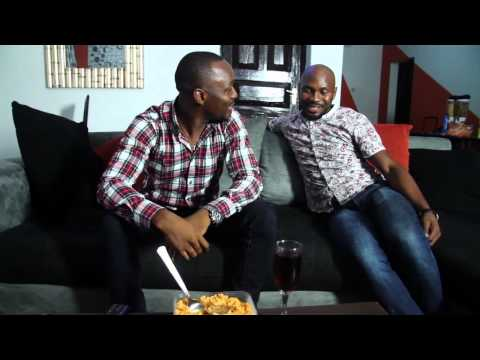 The Chronicles Of Ushbebe S3 Epi 3 - Del B Vs Shizzi