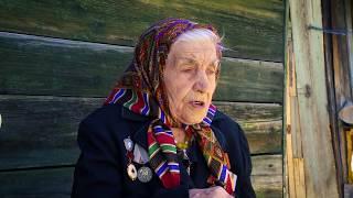 Малахова Татьяна Петровна - Почетный донор СССР