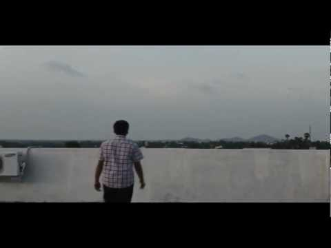 The Late short film