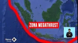 Download Video BMKG Minta Warga Jakarta Persiapkan Mitigasi Bencana Hadapi Gempa 8,7 SR - iNews Siang 06/03 MP3 3GP MP4