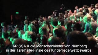 Kinderlieder♪ Lustiges Mitmach-Kinderlied :-) Crazy / Kinderliederwettbewerb Gewinnerlied