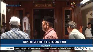 Video Ini Wajah Baru Rumah Zohri Di Lombok, Ada Acara Syukuran, Zohri Terlihat Bahagia MP3, 3GP, MP4, WEBM, AVI, FLV Desember 2018