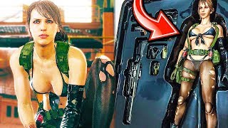 Video 10 Games That CROSSED The Line and PAID The Price For It | Chaos MP3, 3GP, MP4, WEBM, AVI, FLV Desember 2018