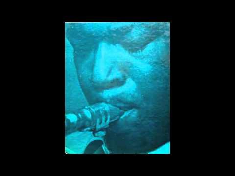 John Coltrane- Soultrane (Full Album)