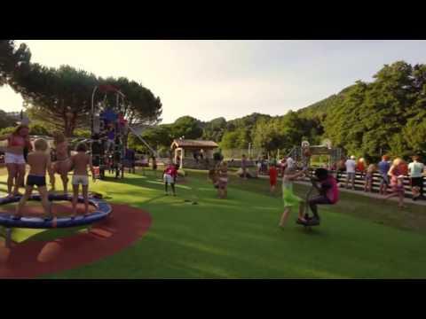MAS DE LA CAM--SAINT JEAN DU GARD