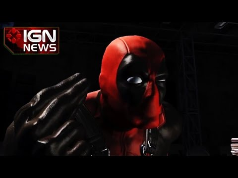 be - Schmoes Know claims to have heard from Tim Miller, the director of Deadpool, that they've found a way to make the movie a PG-13 rather than the hard R that fans had hoped and expected.