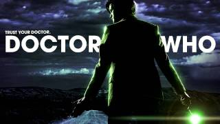 Download Lagu I Am The Doctor Restructure Mp3