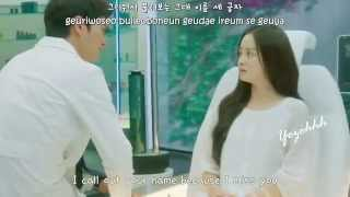 Nonton The One               To My Love                             Fmv  Yong Pal Ost   Engsub   Rom   Hangul  Film Subtitle Indonesia Streaming Movie Download