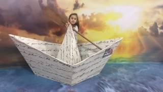 Children's Museum Детский Музей Иллюзий и Развлечения для детей