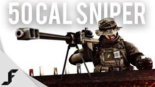 50 - Battlefield 4 Multiplayer Gameplay