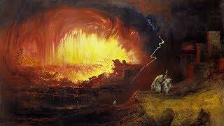 Video La psicología de la Biblia XI: Sodoma y Gomorra MP3, 3GP, MP4, WEBM, AVI, FLV Juni 2018