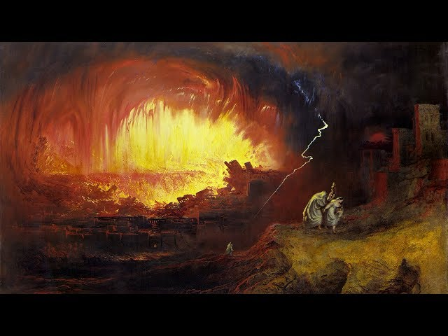 Bible-series-xi-sodom-and