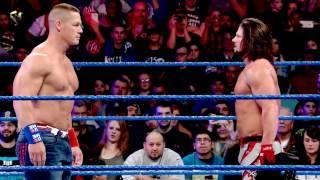 Nonton WWE Royal Rumble 2017: Cena vs. Styles – Jan. 29 Film Subtitle Indonesia Streaming Movie Download