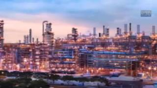 Howlong Australia  city images : How long could Australia survive if fuel supplies dried up? (ABC 7.30, 9/12/14)