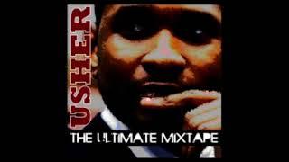 Usher : U Make Me Wanna (Feat. Daz Dillinger)
