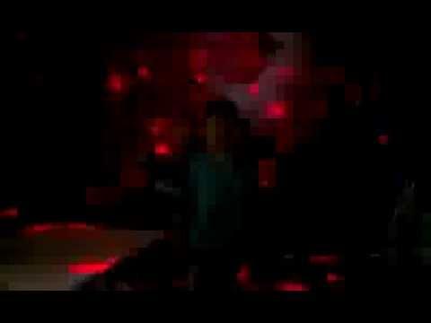 Video dân chơi 10x nhảy nhạc sàn trong đám cưới cực sung