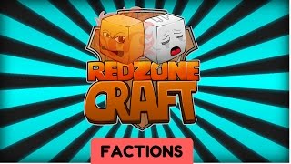 RedZoneCraft.org Come play! I hope you enjoy this lovely minecraft faction server! It is really fun and if you get the chance, join the server to stop and say hello to myself and the wonderful staff!Here is the ip - mc.redzonecraft.orgThank you for watching and have a great day!Tags (For Video)RedZoneCraft  OP Creeper Grinder Raid  GG Euan, minecraft factions, factions on redzonecraft, redzonecraft, redzonecraft.net, redzonecraft server, minecraft factions raid, best minecraft factions raid, raid on redzonecraft.net, factions, how to get element 3d for free, how much money pewdiepie makes, how to make your own minecraft server, how to get a free minecraft account, Minecraft, LilRed, LilRed minecraft, Minecraft Servers, Minecraft faction servers, Minecraft server review, Fun minecraft server, Pewdiepie, Markiplier, Jackcepticeye, Minecraft minigames, Minecraft Faction Server, Minecraf Multiplayer Ip, Minecraft Server Looking For Staff, Looking For Staff, Minecraft Looking For Staff, 2 RAIDS!! - Factions on Redzonecraft.net