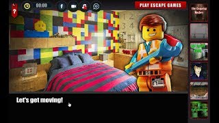 Lego Guesthouse Escape YouTube      Lego Guesthouse Escape walkthroughLego Guesthouse Escape  FreeRoomEscapePlay http://www.freeroomescape.com/lego-guesthouse-escape/?play=gameLego Guesthouse Escape video walkthroughEscape Game Free Room Escape