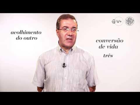 Vozes do Centenário. António Marujo