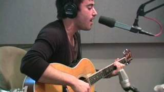 Air1 - Phil Wickham