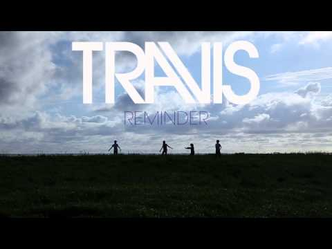 Tekst piosenki Travis - Reminder po polsku