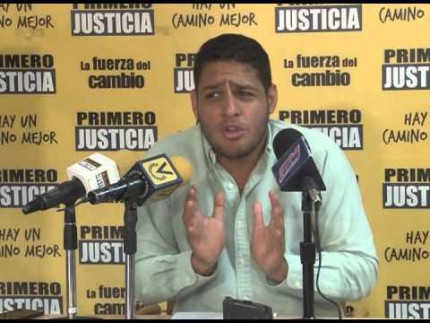 José Manuel Olivares: La escasez de medicamentos esenciales llegó al 68% en Venezuela