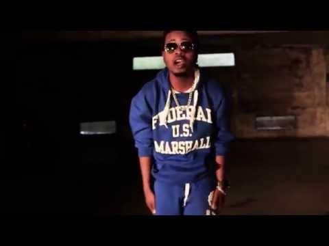 Siwe / Niwe - Ricky Akaga, M-Lambert ft Jay Polly