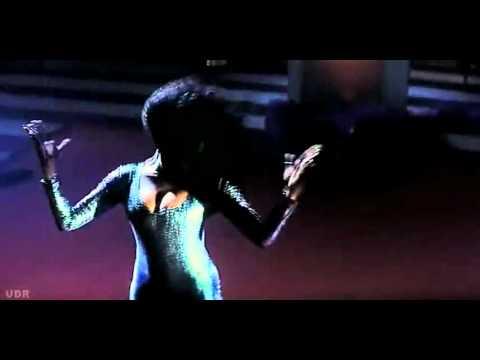 Video Suman Ranganath Hot Boobs full out download in MP3, 3GP, MP4, WEBM, AVI, FLV January 2017