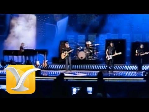 Bryan Adams, Everything I Do I Do It For You, Festival de ViГa 2007