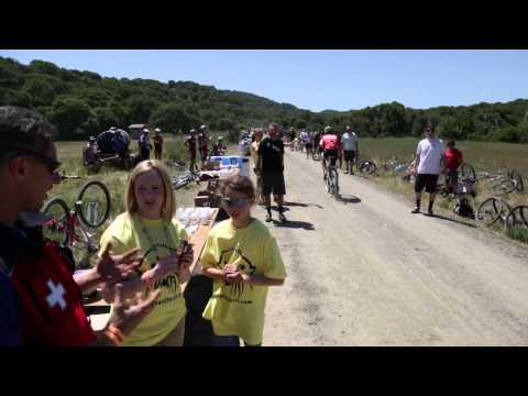 Mountain Bike News - 2013 Sea Otter Classic Men and Women XC FInals