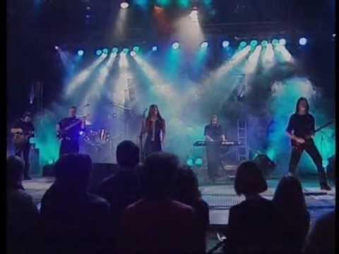Tekst piosenki Moonlight - Deformis po polsku