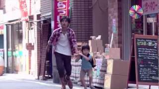 100 ways to mistreat a man (Zenkai Girl MV)