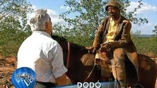 DEIXE O SEU COMENTÁRIO NOS DEIXA FELIZ.! A REALIDADE DA VIDA DE UM VAQUEIRO VELHO!! Galego Aboiador Vaqueiro Abandonado Vaqueiro Velho o patrão a abandonou d...