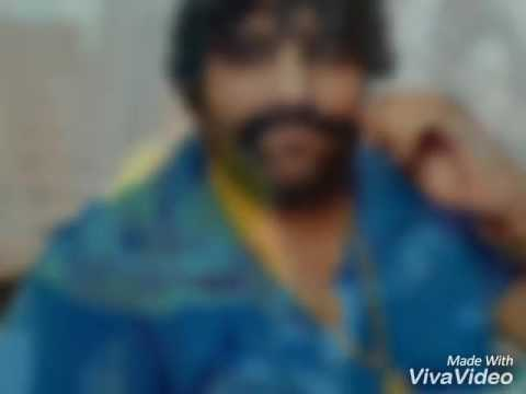Video Monu bhai miss download in MP3, 3GP, MP4, WEBM, AVI, FLV January 2017