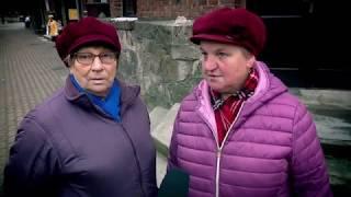 Elektorat PiS o przemówieniu Andrzeja Dudy, łamaniu konstytucji i 13 emeryturach.