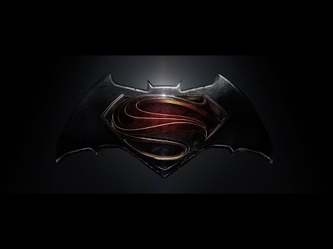 Batman v Superman: Dawn of Justice (Featurette 'Who Will Win?')
