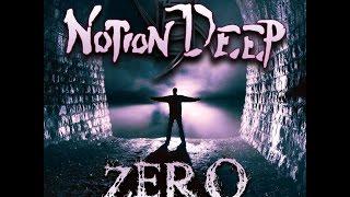 Video Notion Deep - Anonymous (Zero-2015)