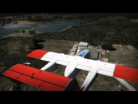 http://www.aerosoft.com http://www.jaggyroadfilms.com  The...