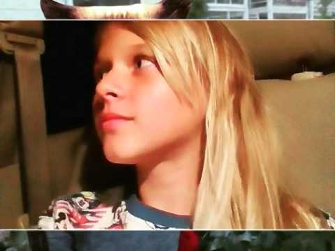 u041fu0435u0440u0432u043eu0435, u0432u0438u0434u0435u043e, video, mp4, flv, 3gp, videos, funny videos, free video, sharing, funny, music, best, free, movies, trailers, tv, shows, films, clips, download, upload, video phone, camera phone, watch video, publish videos,