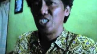 download lagu download musik download mp3 lagu lucu (jawa).flv