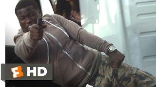 Nonton Ride Along 2 - Bulletproof Ben Scene (9/10) | Movieclips Film Subtitle Indonesia Streaming Movie Download
