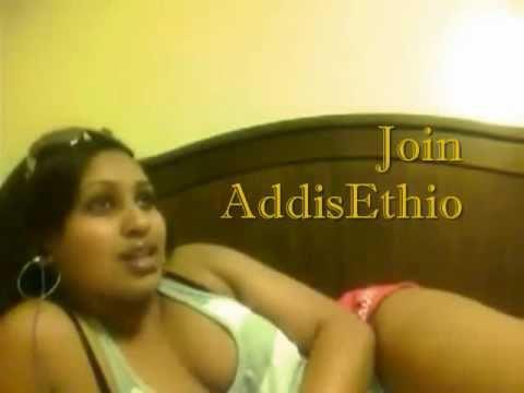 ethiopian-sexy-girls-anushka-shetti-sex-image-in-pussi