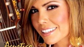 No te extraño (audio) Erika Vidrio